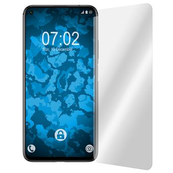 2 x Honor 20 Pro Protection Film clear
