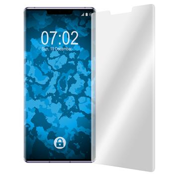1 x Mate 30 Pro Protection Film clear Flexible films