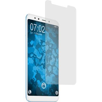 2 x Mi A2 (Mi 6X) Protection Film anti-glare (matte)