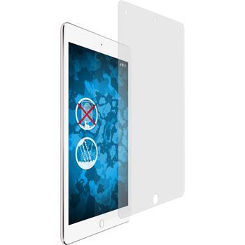 2 x iPad Pro 9.7 Schutzfolie matt