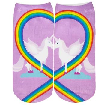 cosey - Mens and womens cotton socks -    - 1 pair