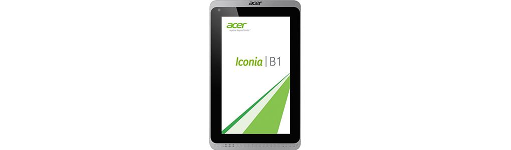 Iconia B1-720