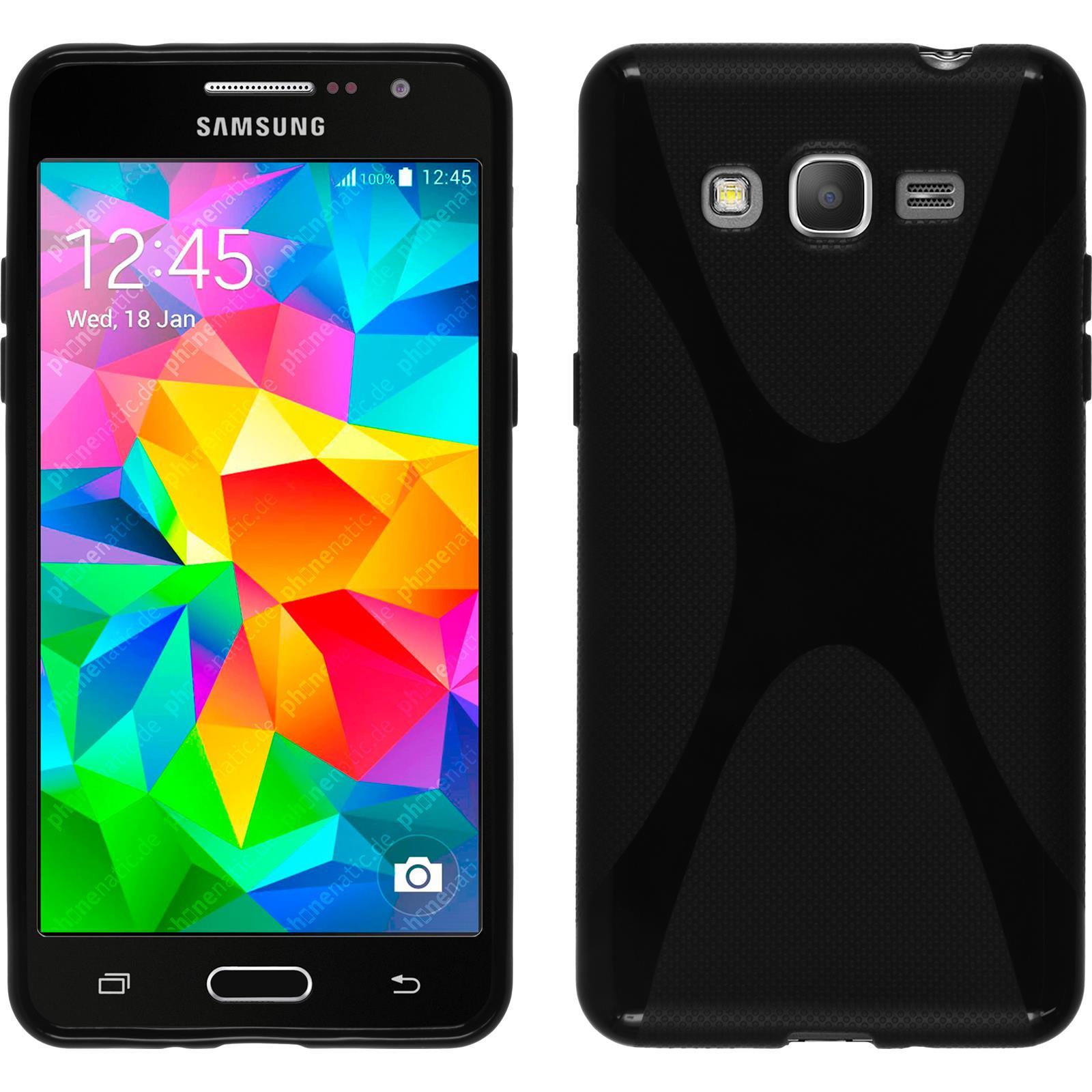Custodia-in-Silicone-Samsung-Galaxy-Grand-Prime-X-Style