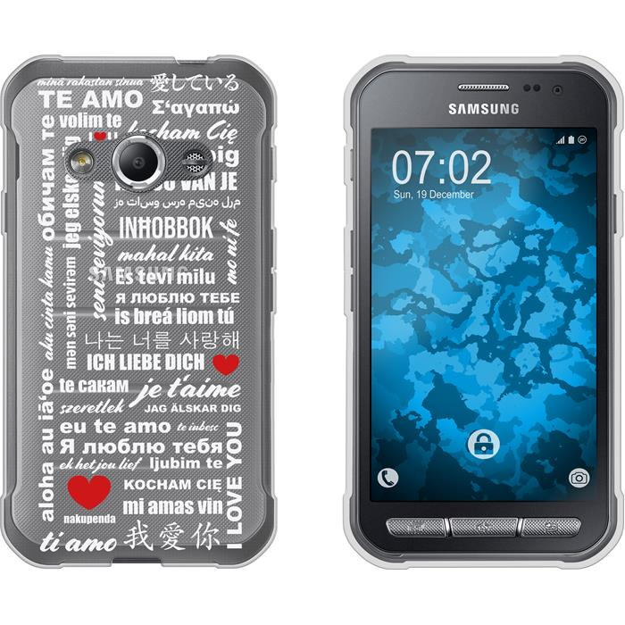 samsung galaxy xcover 3 case